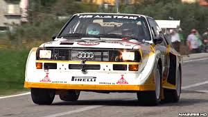 audi quattro s1 engine audi quattro s1 b sound turn up the volume