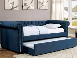 daybeds caravana furniture