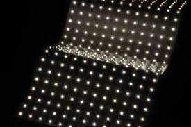 flexible led lighting film flexible led lighting product specifications heilux