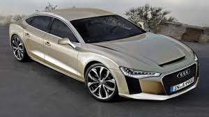Audi A9 Cost 2017 Audi A8 Preview Changes Release Date Price Specs