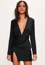 pretty new years dresses new years dresses nye online missguided