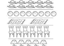 1st grade fractions worksheets u0026 free printables education com