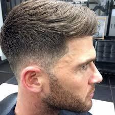 hairstyles for short hair pinterest mens hairstyles inspiring short hair fd ideas male haircuts