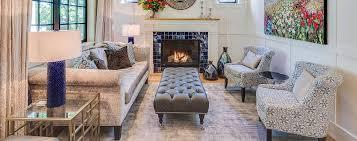 Custom Living Room Furniture Vogel By Chervin Crafted Custom Furniture