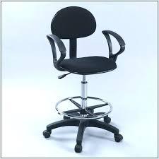 counter height desk chair bar stool height office chair bar stool office chair bar stools