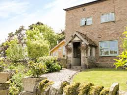 Hereford Patio Centre by Stone Cottage Shobdon Ledicot Self Catering Holiday Cottage