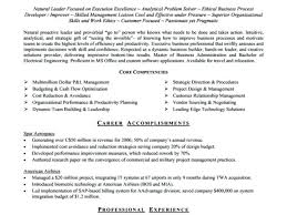 My Resume Agent Sample Resume For Customer Service Agent Create My Resume Sample