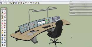 design software room design software tools abb 24 7 room