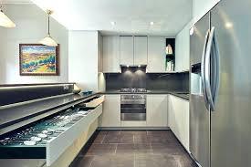 cuisine du frigo cuisine avec frigo americain cuisine e cuisine avec frigo americain