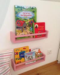 ikea regal kinderzimmer ikea bekväm gewürzregal perfekt für kinderbücher