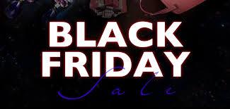 best black friday dresses sales deals shopping tbdress
