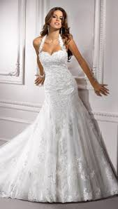 wedding dresses san antonio wedding dresses san antonio new wedding ideas trends