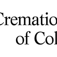 cremation society of america cremation society of colorado cremation services 5210 e
