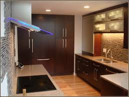 What Kind Of Paint For Kitchen Cabinets Uncategorized Painting Laminate Kitchen Units What Kind Of Paint
