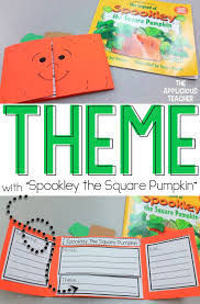 2nd Grade Halloween Crafts by 822 Best Halloween Images On Pinterest Halloween Crafts