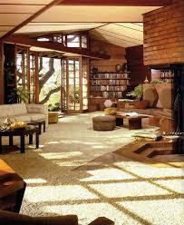 best 25 frank lloyd wright homes ideas on pinterest frank lloyd