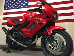 2001 honda superhawk vtr1000 erion red superhawk forum