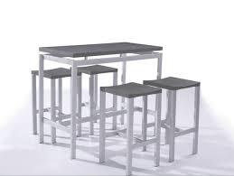 ensemble table et chaise de cuisine pas cher ensemble table et chaise de cuisine collection et table cuisine