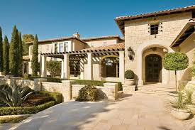 spanish house designs luxury idea 5 spanish colonial one story house designs 17 best