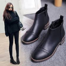 womens chelsea boots sale chelsea boots chelsea boots for sale
