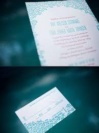 contemporary wedding invitations contemporary wedding invitations smock