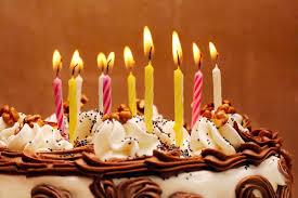 korean birthday how to say happy birthday in korean