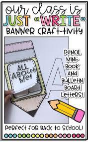 410 best craftivities images on pinterest stuff book