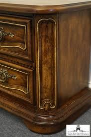 18 home design outlet nj old vintage stanley bedroom