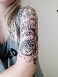 best 25 half sleeve ideas on pinterest half sleeve