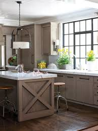 kitchen on a budget ideas 8 ideas for creating a kitchen on a budget interior design