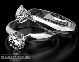 black wedding sets diamond wedding sets in knoxville maryville diamond bridal