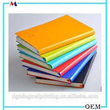 classmate copies classmate notebook advertisement classmate notebook advertisement