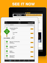 movietickets com showtimes and tickets on the app store