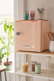 rose gold appliances bar captivating small kitchen with bar design and lighting ideas