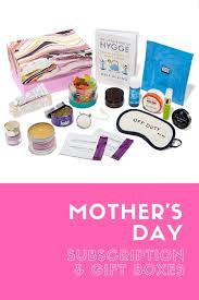 awesome mothers day gifts s day deals gifts hello subscription
