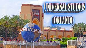 Universal Orlando Map Universal Studios City Walk Islands Of Adventure Orlando 4k