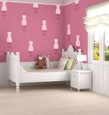 77 best color me pink images on pinterest royal design wall