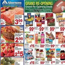 albertsons weekly ad pueblo colorado store hours