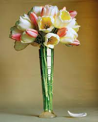halloween floral centerpieces spring floral arrangements martha stewart