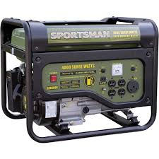 champion power equipment 73536i 2000 watt stackable portable