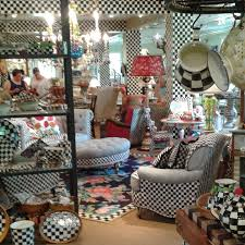 Mackenzie Childs Barn Sale From The Workroom Of Parkway Window Works Check It Out