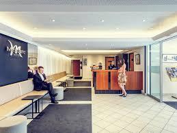 hotel md hotel hauser munich trivago com au mercure hotel münchen altstadt 2018 room prices from 156 deals