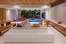 Punch Home Design Architectural Series 5000 Download Haiku Big Fans