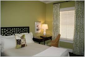 Large Bedroom Vanity Cool Bedroom Vanity Ideas Grey Green Colored Master Bedroom With