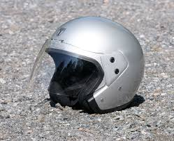 the latest in motorcycle helmet design clymer blog