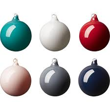 65 best modern ornaments images on time