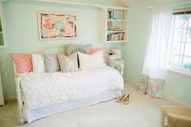 bedroom teen bedroom decor fascinating mint green bedroom