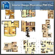 Interior Design Drawing Templates by Cad Design Free Cad Blocks And Drawings U2013 Cad Design Free Cad