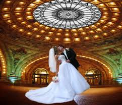 wedding photographers pittsburgh pittsburgh wedding photographers wedding photographers in