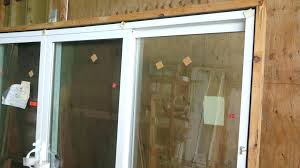 Sliding Patio Door Dimensions Patio Sliding Doors In Addition To Conventional Sliding Patio